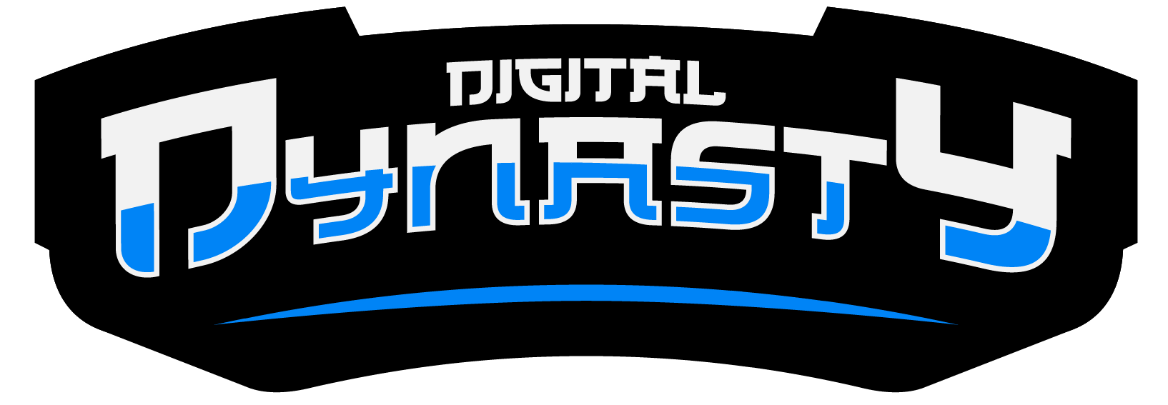 Digital Dynasty