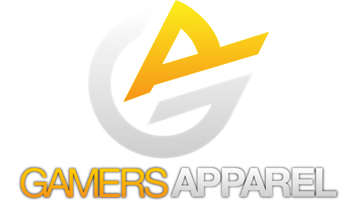 Gamers Apparel